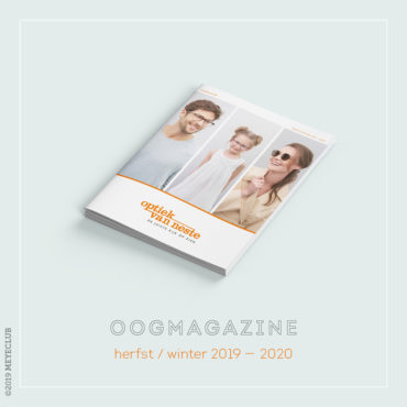 POSTS_VANNESTE_MAG_F:W_2019_0
